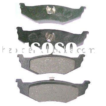 ferodo brake pads,disc brake pad,ceramic disc brake pads,ceramic brake pad,auto brake pad,brake pads
