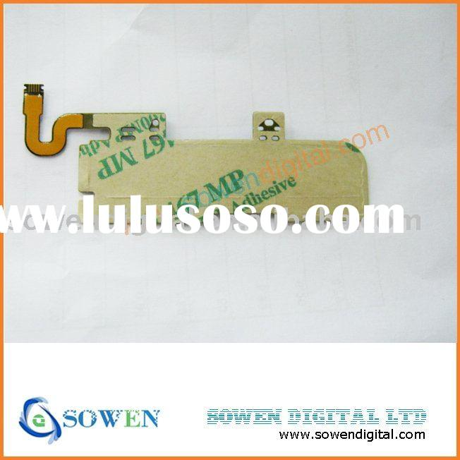 for ipad GPS antenna flex cable