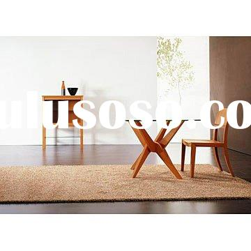 furniture, Dining Table,Chairs (KC-KZ06, KC-K307, KC-KK04)