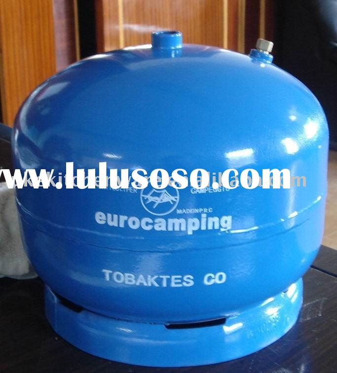 Lpg Gas Tank For Sale Philippines