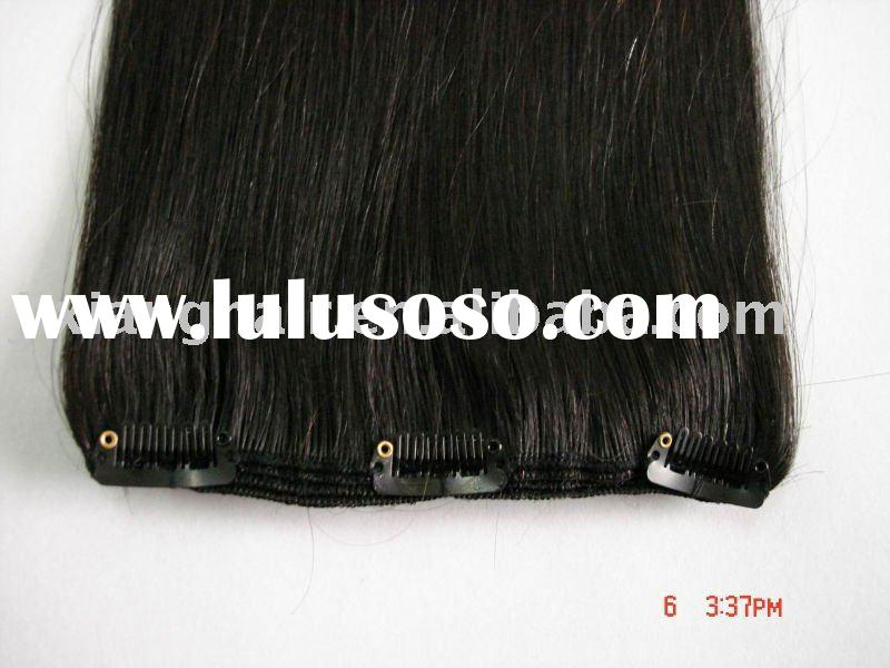 Hair Extension Clips For Sale 82