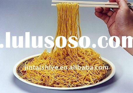 high quality Konjac noodles,hot sale in 2011,low-fat, instant noodles