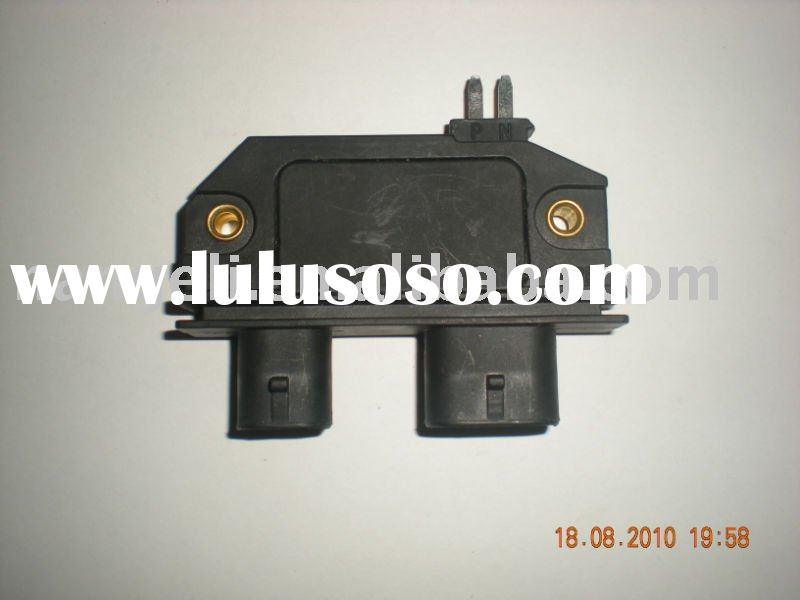 ignition module for DAEWOO