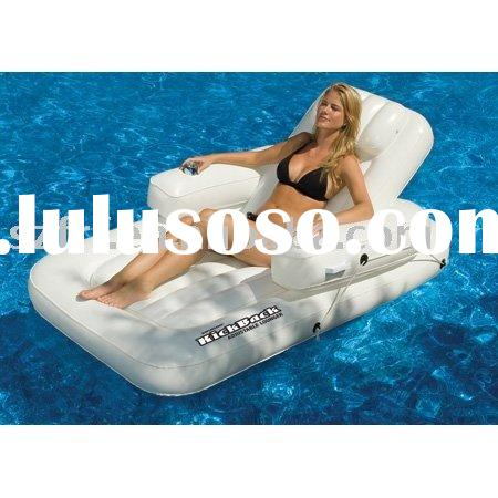inflatable floating chair,inflatable pool chair,inflatable beach relax chair,inflatable floating lou