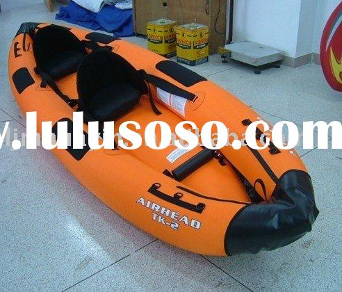 inflatable sports boat ,inflatable sports boat with nylon covers