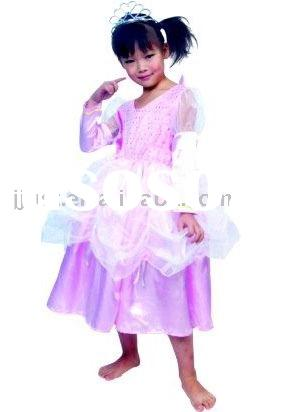 kids fashion,child parties,girl clothing,Fancy Dress,Princess Costume,Costume,Fairy Dress,Festival C