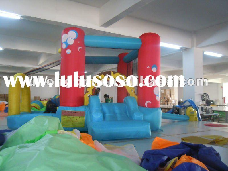 kids small inflatable castle bouncers, jumping bounce