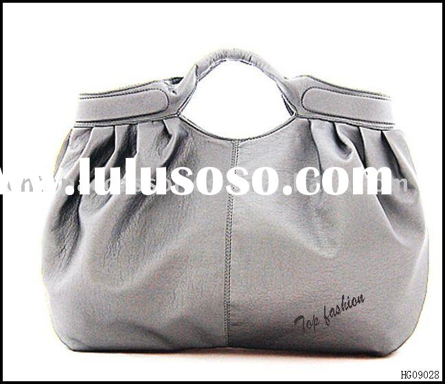 ladies fashion handbag