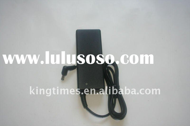laptop AC adapters used for Sony laptop