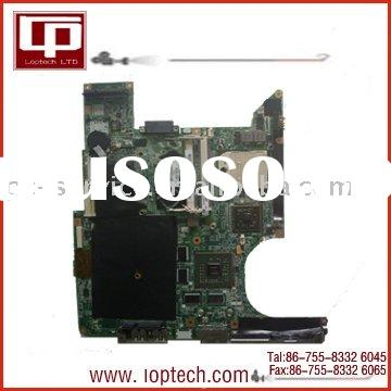 laptop motherboard for dv9000 Series Motherboard 432945-001