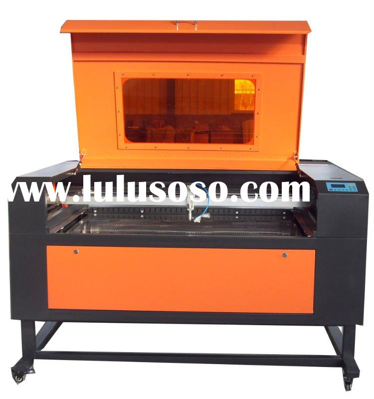 laser engraving machine (best seller )