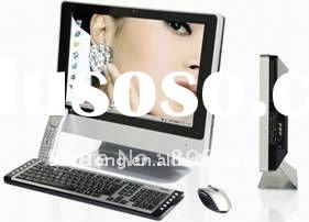 lcd touchscreen all in one tv pc(10.4-52)