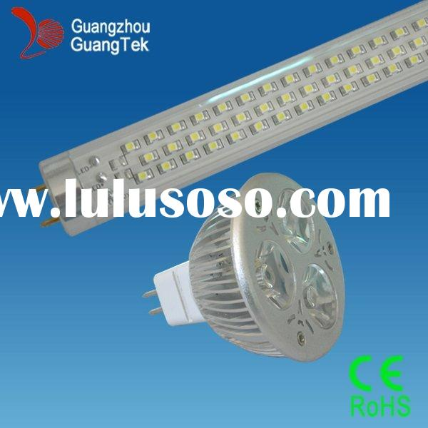 led spotlight, led fluorescent, led tube, led lamp, led bulb