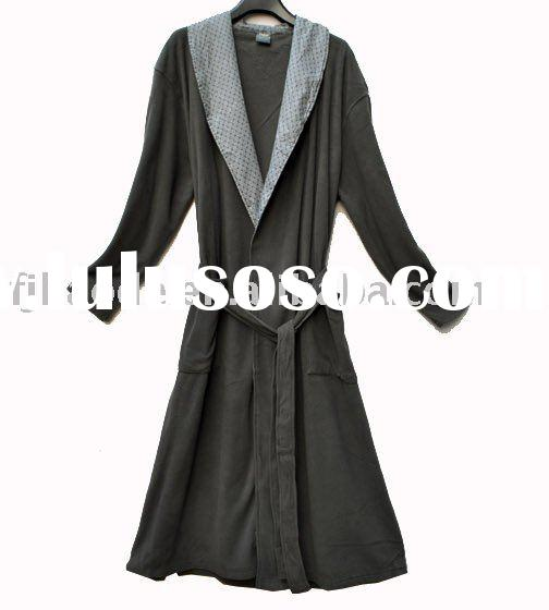long women fashion winter coats,ladies quilted winter coat,fashion ladies cape coat