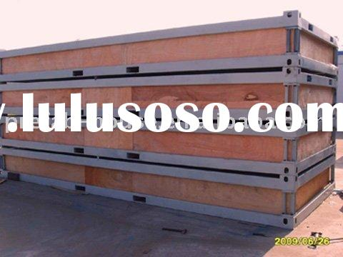low price prefabricated steel structure buildings