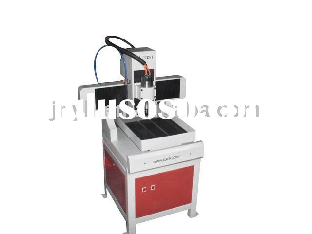 marble stone CNC carving tool