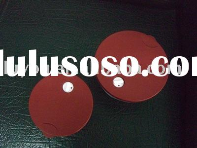 microwave bowl,storage container,food container,food packaging