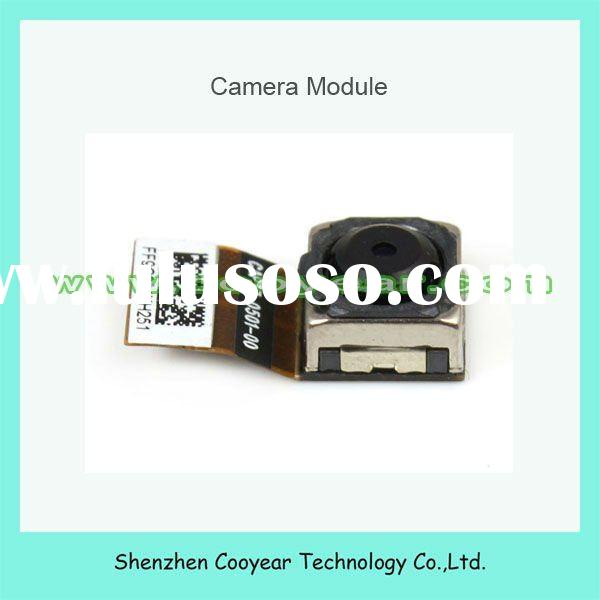 mobile camera module for iphone 3gs, paypal is accepted