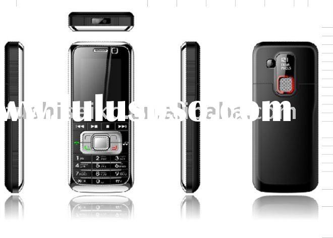 mobile phone-F21,cell phone