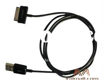 mobile phone data cable usb driver for samsung galaxy S2 i9100