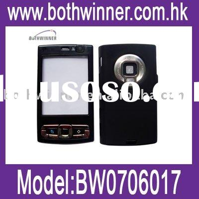mobile phone housing case for Nokia N95