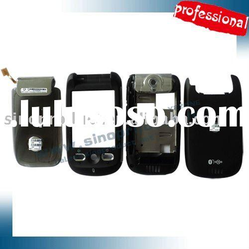 mobile phone housing cover for motorola A1200