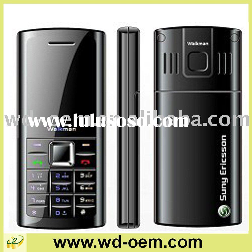 mobile phone,mobile sms