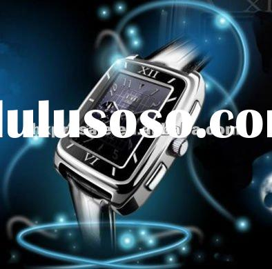 mobile watch phone W688