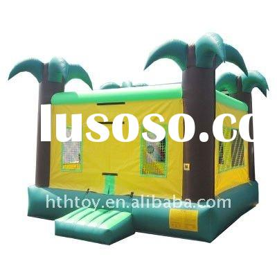 new inflatable kids toys for 2012