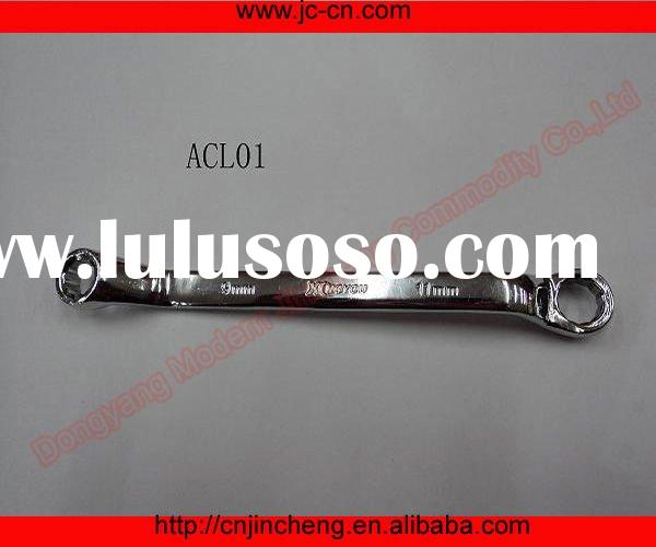 open end spanner,adjustable wrench,torque wrench