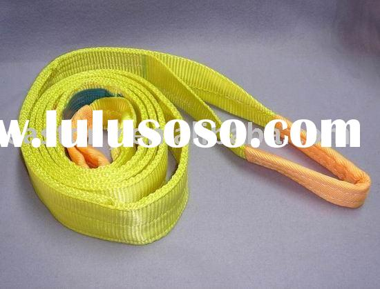 polyester webbing,ratchet strap,wrench webbing