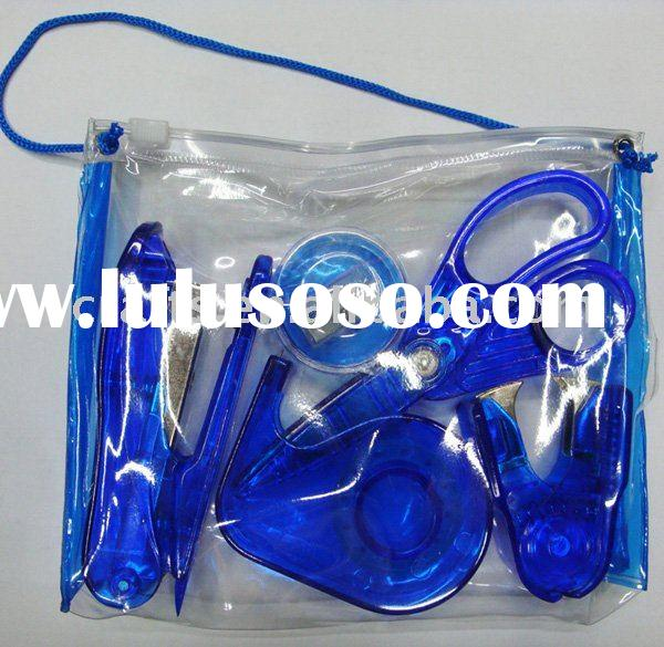 promotional office supply