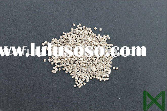 recycled wpc granules