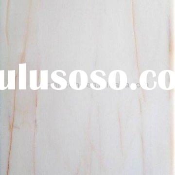 red white onyx marble