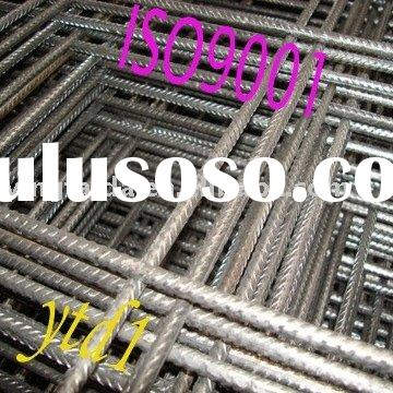 reinforcing mesh,Construction mesh,welded wire mesh,steel bar welded wire mesh,brick mesh,Brickwork