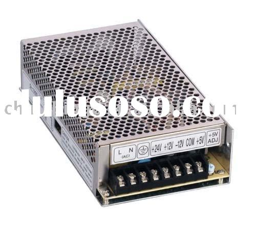 s-150 switch power supply