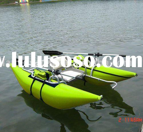 Small Boat Covers : Small boat covers seat for sale price china