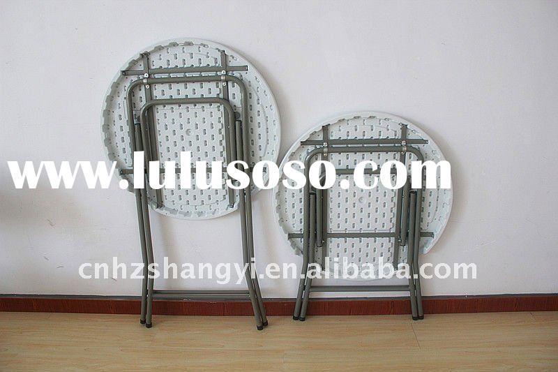 Counter Height Folding Bar Stool For Sale Price China