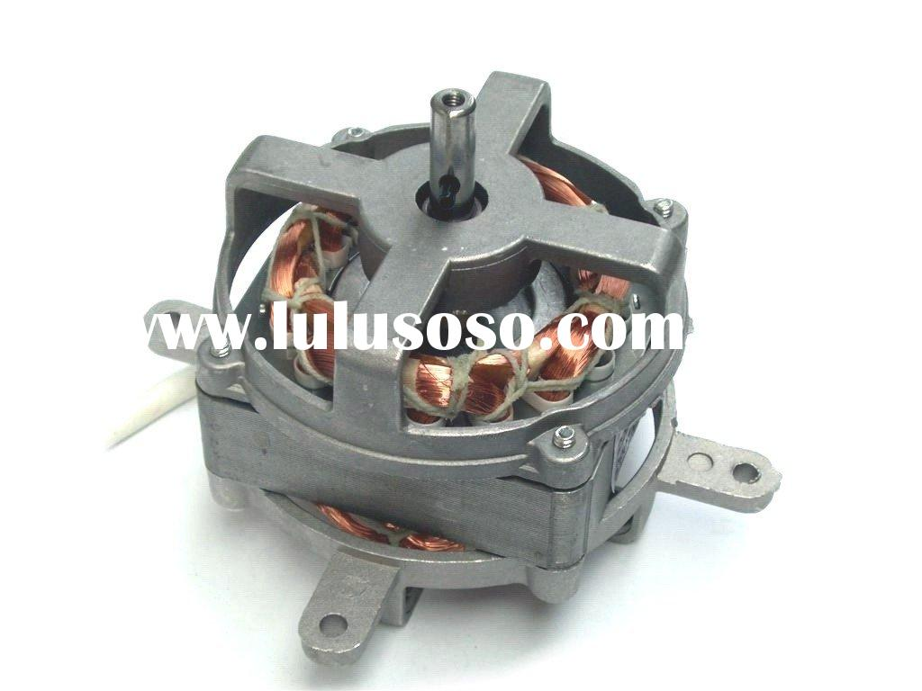 20 Quot Box Fan Motor For Sale Price China Manufacturer