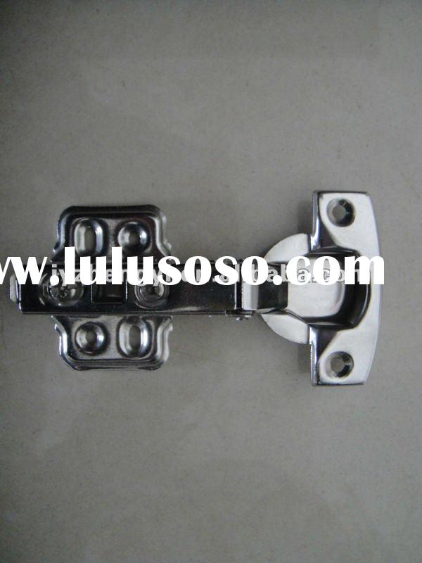 stainless steel hinge furniture hardware(A4-263)