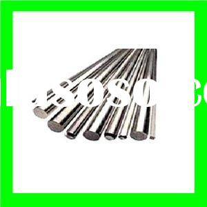 sus 416 stainless steel solid round bar
