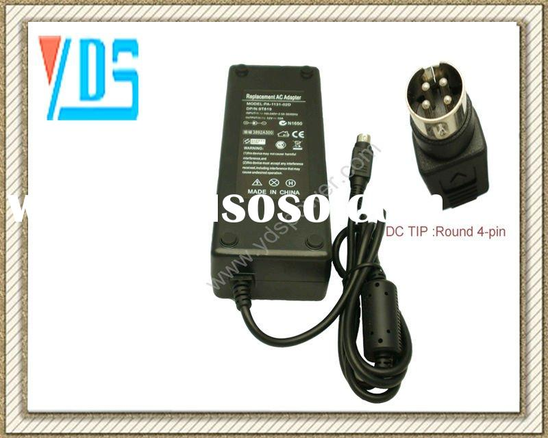 switching power adapter PA-1131-02D for LCD 12V 10A 120W