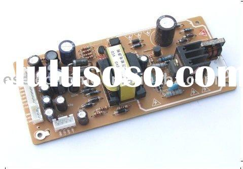 universal power board for 3in1