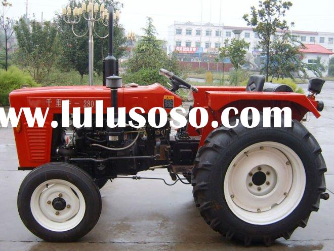 Used 4wd compact tractors used 4wd compact tractors1 short wheelbase
