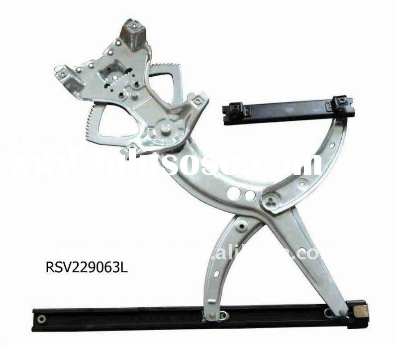 vw passat window regulator (auto part oem: 3A0837461)