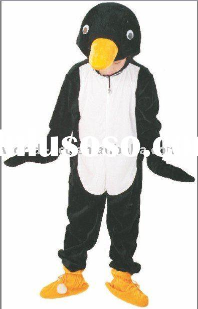 wholesale children character costume dance costumes carnival costumes