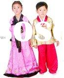 wholesale children costumes dance costumes children fancy dress