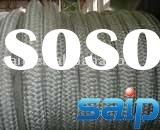 wire,boat,mooring ropes,hawser,wire cable,polyester,strands rope