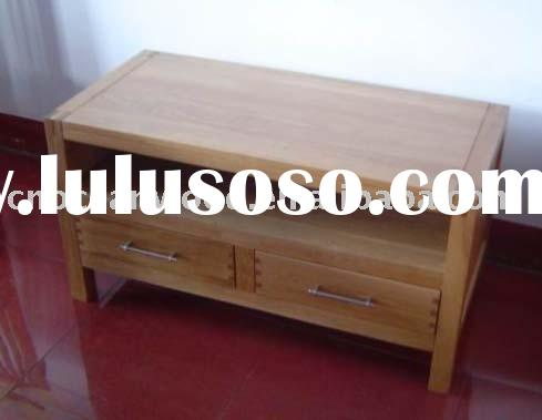 wood cheap tv stand