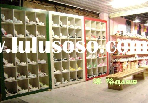 wooden shoe cabinet,shoe rack